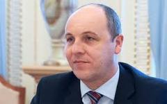 """Парубий: """"Среди главарей «Л/ДНР» есть настоящие маньяки-убийцы"""""""