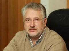 Жебривский предложил вопросы для обсуждения в Минске