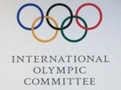 МОК не исключает возможное отстранение России от Олимпийских игр