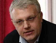Мнение: после подрыва журналиста Шеремета Украина прошла точку невозврата