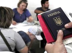 ПРООН объявила конкурс бизнес-грантов для переселенцев