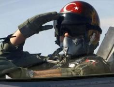 В Турции задержали пилотов, сбивших российский самолет