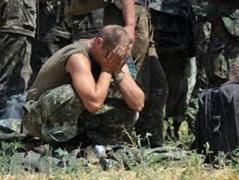 """""""Это и есть неудобная правда"""", - журналист о том, что пытки на Донбассе применяют обе стороны"""