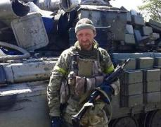История боевого пути, гибели и попытки очернения одного из героев войны на Донбассе