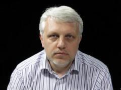 Нацполиция готова выплатить вознаграждение за информацию, которая поможет в расследовании убийства Шеремета