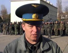 В Украине планируют вооружить всех военнообязанных