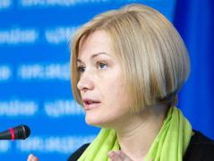 Около 500 человек считаются пропавшими без вести в зоне проведения АТО на Донбассе