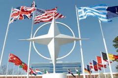 В НАТО осудили широкомасштабное наращивание Россией военного потенциала в Крыму