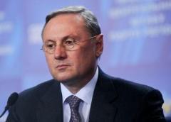 Суд арестовал Ефремова на 2 месяца
