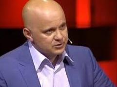 """В списке пленных на обмен от боевиков - """"вор в законе"""" и алиментщик, - Тандит"""