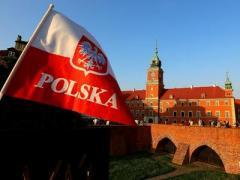 Польские работодатели заинтересованы в украинских программистах, графиках, биотехнологах