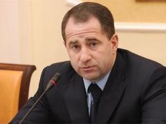 Кремль не собирается менять кандидатуру посла в Украине