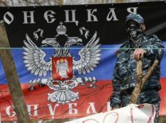 Дончанин откровенно рассказал о жизни в российской оккупации
