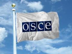 ОБСЕ: Международным наблюдателям угрожают обе стороны конфликта в Донбассе