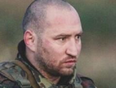 """Мирослав Гай: """"Любого рода действия, призывы к демонстрациям и бунту в данное время нужно воспринимать как военную операцию врага"""""""