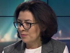"""Вице-спикер Рады: """"Следующий парламент, скорее всего на сто процентов это будут просто рабы"""""""