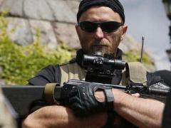 Боевики увеличили количество обстрелов на мариупольском направлении, активно применяли беспилотники