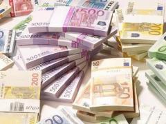 Курс НБУ на 9 августа: доллар стал дороже, евро – дешевле