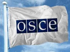 Кремль не допускает  миссию ОБСЕ в оккупированный Крым