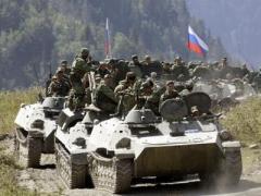 Кремль готовит провокации в зоне АТО вдоль всей линии разграничения - разведка