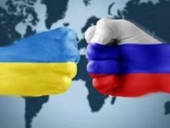 Росія може розірвати дипломатичні відносини з Україною