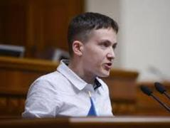 Захарченко совсем спятил: заявил, что не предоставит Савченко политическое убежище