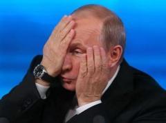 """""""Без Украины рашке капец"""", - журналист"""