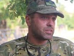 """""""Мы скалим зубы, а не ложимся на спинку"""", - Юрий Бирюков о войне"""