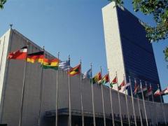В ООН озвучили шокирующие цифры о погибших и раненых на Донбассе