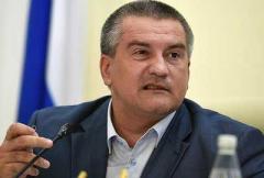 Не желая работать с Аксеновым, в Крыму массово увольняются чиновники
