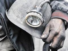 """Волинець: """"Німеччина із держбюджету виділила 10 млрд євро на вирішення шахтарських проблем"""""""