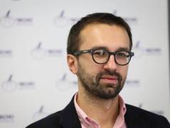 """Деньги из """"черной бухгалтерии Партии регионов"""" получали известные политики и журналисты"""