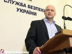 """Тандит заявил о подготовке к обмену """"всех на всех"""""""
