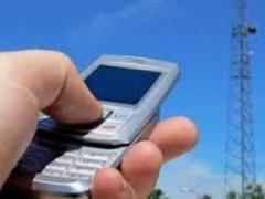 """""""МТС """"ушел"""",   -  дончане о перебоях с мобильной связью"""