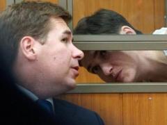 Нынешние мысли Савченко возникли в российской тюрьме, - адвокат летчицы
