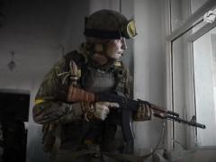 """""""Меня уже нет"""", - ролик к годовщине Иловайской трагедии (ВИДЕО)"""