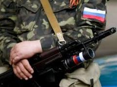 """""""Убивать, по-другому никак"""", - пленные россияне признаются, зачем едут на Донбасс (ВИДЕО  18+)"""
