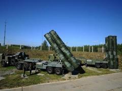 В России проведут внезапную проверку боеспособности войск ПВО