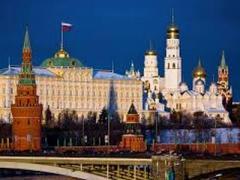 """""""Не там ищем"""", - Нусс заявил, что виновника иловайской трагедии нужно искать в Кремле"""
