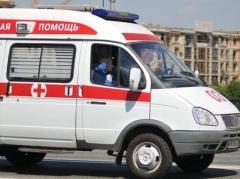 """В """"ДНР"""" заявили о ранении мирных жителей и обвинили ВСУ"""