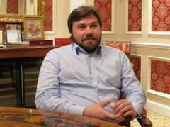 Донецк посетил известный олигарх из РФ - один из спонсоров войны, - ИС