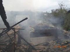 Российско-украинская война: опасные маневры, смертельные обстрелы и бесполезные переговоры