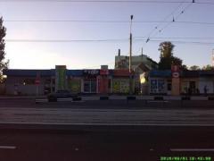 """В оккупированном Донецке приглашают на кофе в заведение в """"романтическим"""" названием """"Коба"""" (ФОТО)"""