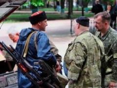 """В Луганской области будут судить одного из """"казаков Платова"""""""