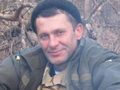 Сегодня не стало участника сражений за Донецкий аэропорт