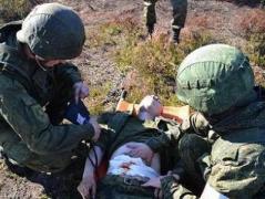 """Раненых российских """"шахтеров и трактористов"""" запрещено лечить в местных больницах Донбасса"""