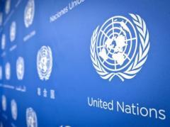 Совбез ООН проведет экстренное заседание после ядерного испытания КНДР