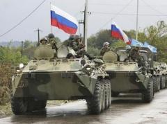 После  выборов в Госдуму РФ возможно обострение войны на Донбассе - эксперт