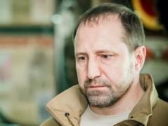 """Ходаковский """"воскрес"""" и нанес удар по власти Захарченко"""