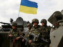 Генштаб намерен провести в сентябре-октябре демобилизацию военнослужащих 6 волны